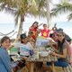 Phu Quoc blog